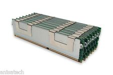 32GB (8 x 4GB) ECC Regsitered memory Kit DELL PowerEdge 1950 2950 2900 6950 M600