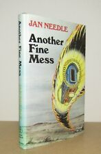 Jan Needle - Another Fine Mess - 1st/1st