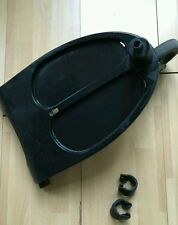 Bugaboo wheeled board with adapters / buggy board cameleon, frog, gecko