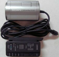 SONY CVX-V18NS COLOR CAMERA FOR DSR-V10 GV-D1000 D900 D800 D300 D200 A500 WK GRT