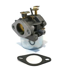 New CARBURETOR Craftsman 8 hp 9 hp HMSK80 HMSK90 Snowking Snowblower CARB