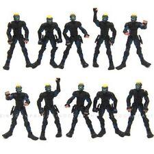 """Free Ship 10x GI JOE G.I. JOE 3""""G.i. ACTION FIGURE By Hasbro Xmas Gift Toys M454"""