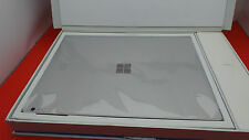 Microsoft Surface Book Performance Base i7 16GB 512G NVIDIA 965M Warranty 4/2018