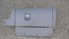 VOLKSWAGEN BEETLE GLOVE BOX 1998-2008 GREY OEM
