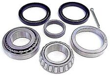 CLASSIC MINI FRONT TAPERED FOR ALL DISCS BRAKE MODELS WHEEL BEARING KIT