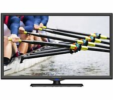 "ProScan plded4616 Nero 46 ""LED Lcd Sottile Tv Full HD 1080P HDMI USB Freeview B75"