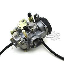 Carburetor Carb For Roketa ATV-10 RTU-250Y Jianshe JS250 Mountain Lion 250cc ATV