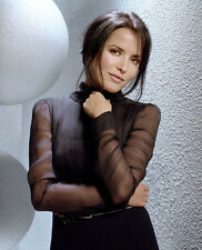 Andrea Corr UNSIGNED photo - H5390 - GORGEOUS!!!!