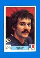 MONTREAL 76 - Panini 1976 -Figurina-Sticker n. 236 - ROUGE - FRA -NEW