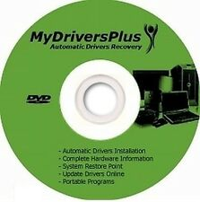 Drivers Recovery Restore Acer Aspire 5745G 5745PG 5745Z 5750 5750G 5810T 5810TG