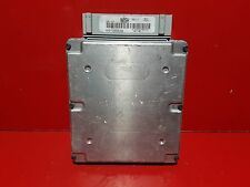 FORD ESCORT 1.6i CALCULATEUR MOTEUR ECU REF 98AB-12A650-AWA 98AB12A650AWA