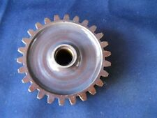 Lycoming 74996 Gear USED INSPECTED