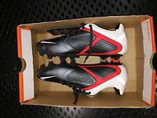 MENS Rare NIKE CTR 360 MAESTRIII Elite Pro Football Soccer Boots SIZE Us-7.5-8
