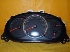 08 09 Mazda 5 Speedometer Instrument Cluster Dash Panel Gauges 92,891