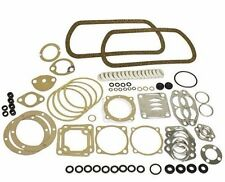 Motor Gasket Kit Set Fits VW Dune Buggy 1966-1979 CPR111198007AF-DB