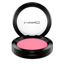 MAC Sheerstone Blush - So Sweet So Easy