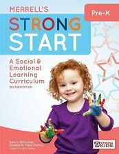 Strong Kids Series : A Social and Emotional Learning Curriculum by Sara A....