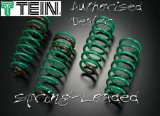 Tein S Tech Lowering Springs Kit for Mazda MX5 (NA6CE/NA8C) 1990-1998