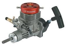 Dynamite  .32 Marine Boat Inboard Engine DYN6450