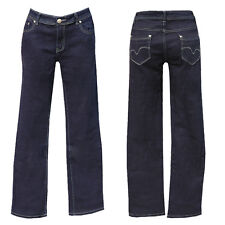 Denim Beauty JEANS  +++W34-Gr. 44 +++DREAM  JEANS HOSE DAMEN  Beauty Nr.L501