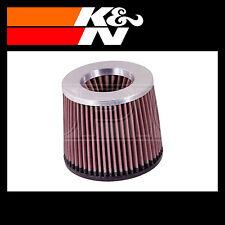 K & n rr-2803 Filtro De Aire-Reverso Cónica Universal Filtro De Aire-K Y N parte