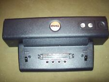 DELL DOCKING STATION PRO1X WITH OUT POWER SOURCE