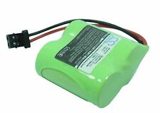 UK Battery for Uniden BT-810 BBTY-0324001 BT-801 2.4V RoHS