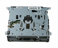 DRIVE CD MERCEDES COMAND 2.0 DX LOADER DDDK REPLACEMENT MECHANISM LASER PCB