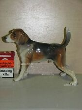 +# A002993_07 Goebel Archiv Muster Tier Animal Hund Dog Beagle 30-094