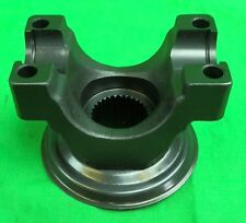 "Forged 1330 Cleveland   8.8"" Ford Pinion Yoke ,  new"