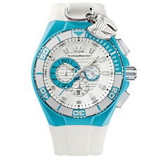 MWS Technomarine Cruise Locker Magnum Watch » 112013-2 iloveporkie #COD PAYPAL