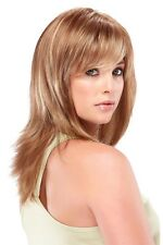 New Angelique Large Hair Wigs Colors $$$ Money Back With Purchase