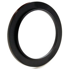 Promaster Step Up Ring - 58mm to 72mm #7295