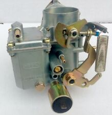 "VW Bettle Carburetor fits 1600  Engines Big bore 34PICT-3  ""Lifetime Warranty"""