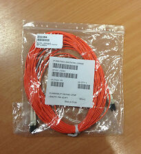 IBM 6013 LC/LC Fibre Channel Cable 12R9559