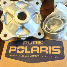 08-14 POLARIS RZR 800 & S - REAR SERVICE HUB AND BEARING KIT - pc