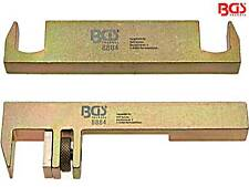 BGS 8315-3 Injektor Ausrichtwerkzeug Ford Duratorq ausrichten Injektoren Leitung