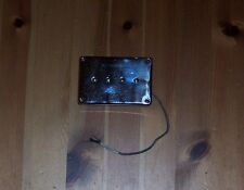 Gibson Humbucker Bass Pickup for EB0, EB2, EB3 from the 1960's