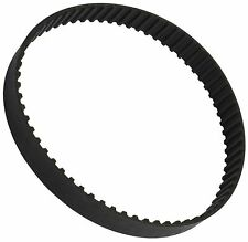 Drive Belt Fits QUALCAST PUNCH CLASSIC 30 35 Electric