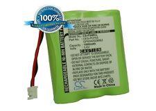 3.6V battery for Radio 27998GE6-A, 29790, 9230, 52108, 2-1005GE2, 26981GE3, 2799