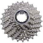 SHIMANO CS-5700 105 10-SPEED BICYCLE CASSETTE **RRP £52.99 **