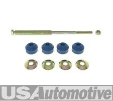 SWAY BAR LINK KIT FOR GMC YUKON/DENALI/DENALI XL/XL1500/XL 2500 1992-2013