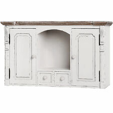 NEW ENGLAND CUPBOARDS - AMAZING STORAGE SPACE FOR THE HOME.