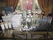 The Ultimate Elemis Anti-ageing Face & Body Massive Salon Clearence Worth £6500!