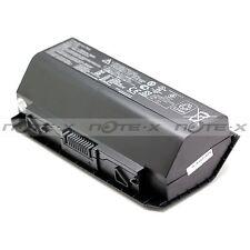 Batterie Compatible Pour Asus ROG G750J Series 15V 5900mAh