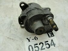 1995 1996 1997 1998 MERCEDES BENZ C230 ENGINE MOTOR BELT TENSIONER OEM