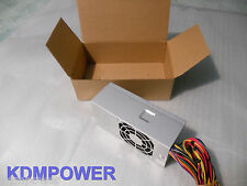NEW 320W Dell d250nd-00 CYY97 Power Supply Replace/Upgrade-FREE Priority Ship