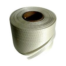 Boat Shrink Wrap 1/2 x 1500 FT Strap-Cross Woven String Strapping PD40TCW 48051