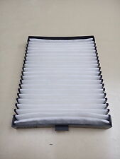 Proton Gen 2 Patco Cabin Blower Air Filter-Inject