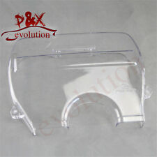 Clear Timing Belt Cover For Toyota MARK II JZX81/SUPRA JZA70/CRESTA JZX91 1JZ
